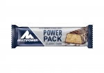 Multipower POWER PACK 24x 0.35 kg