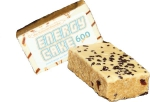 Energy Cake Haferriegel 125g - 125 g