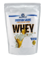 Preview: Whey Protein 1kg Beutel HNT24
