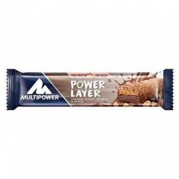 Protein Power Layer  50g Riegel