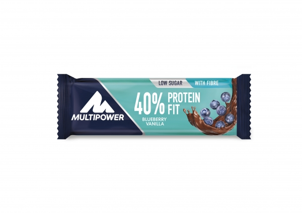 40% Protein Fit
